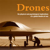 "Medact-Studie ""Drones - the physical and psychological implications of a global theatre of war"""