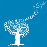 Academics for Peace, Grafik: www.barisicinakademisyenler.net