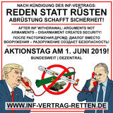 INF-Aktionstag am 1. Juni 2019, Grafik: DFG-VK